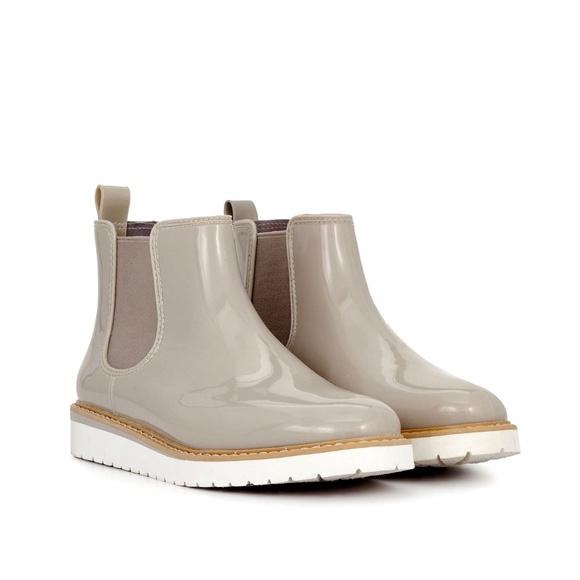 46906c83b8d2 Sam Edelman Kallum Boots. M 5b69d7a96197457ea633b4eb